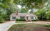 One of Charlotte-Southeast 4 Bedroom Ranch Homes for Sale