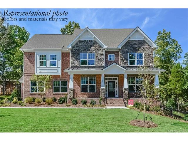 1232  Stonecrest Boulevard, Tega Cay in York County, SC 29708 Home for Sale